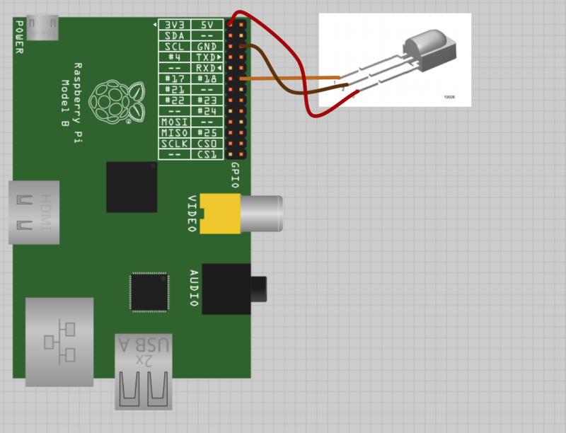 subaru wiring diagram ecu subaru wiring p i