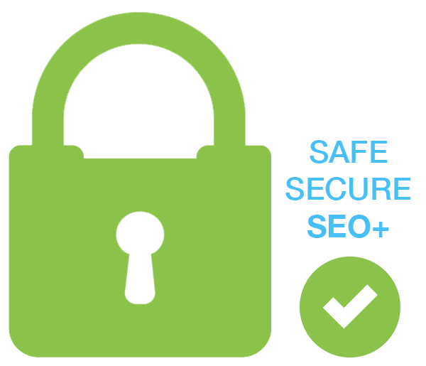 Jemford Web Design SSL Certificates